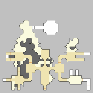 DoomRPG 10-Destroyed junction