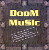 Música de Doom