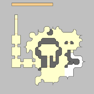 DoomRPG 11-Reactor