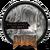 Doom-2Master-icon