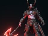 Acechador (Eternal)