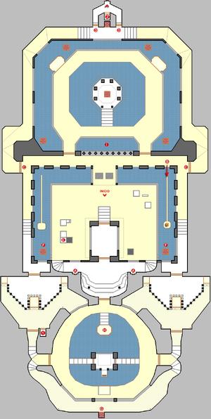 E4M9 map