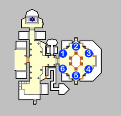 E5M5 teletr