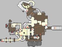 Sunlust MAP02
