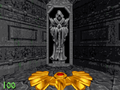 D'Sparil relieve (Heretic).png