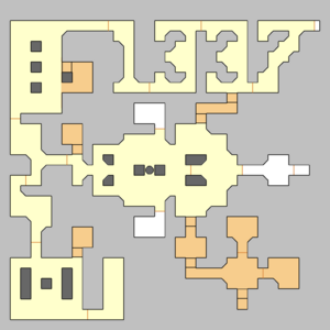 DoomRPG 04-Sector 2