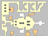 Sector 2 (RPG)