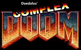 ComplexDoom