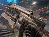 Pistola (Eternal)