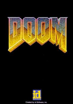 Manual Doom