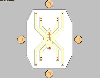 E5M8 heretic