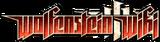 http://es.wolfenstein.wikia