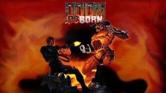 Doom Reborn pre beta v1.65