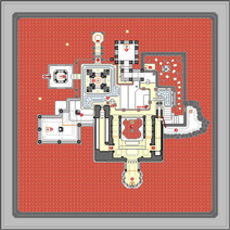 Sunlust MAP05