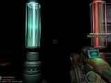 Levitador (Doom 3 RoE)