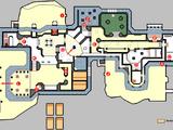 MAP26: Bunker (FD-P)
