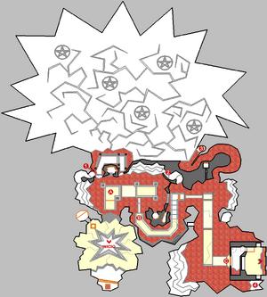 SIGIL E5M1 map