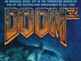 Doom 3: Maelstrom (libro)