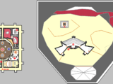 MAP21: Administration Center (FD-E)