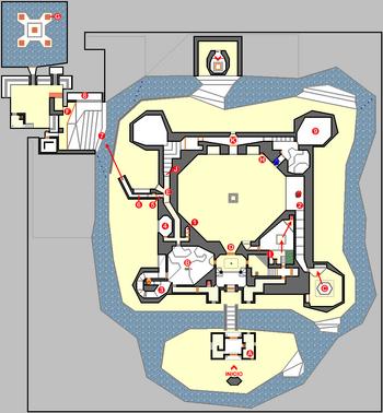 MAP19 mapa