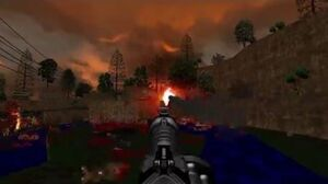 Brutal Doom v2