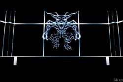 DoomRPG2 VIOS