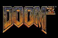 Doom 3 logo