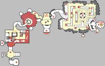 SIGIL E5M6 map