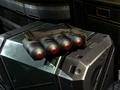 D3 Cohetes x5.png