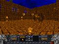 Colormap Invulnerabilidad bug Heretic.png