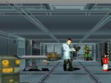 Extintor de incendios (Doom RPG)