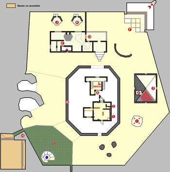 MAP16 mapa