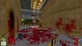 Brutal Doom 2.0 - 2.png