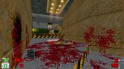 Brutal Doom 2.0 - 2