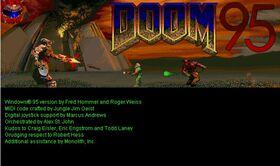 Doom95