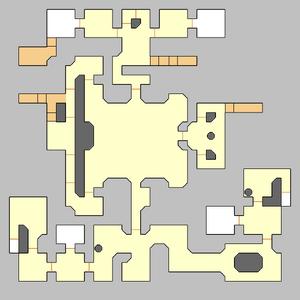 DoomRPG 05-Sector 3