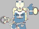MAP14: Aquaduct (Memento Mori)