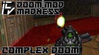 Complex Doom