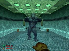 D64 DiabloPesadilla