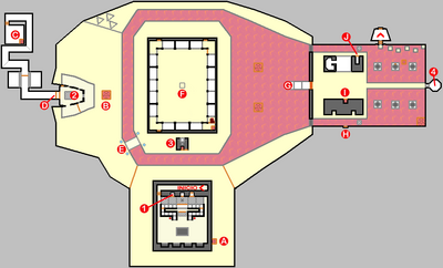 FD-E MAP07