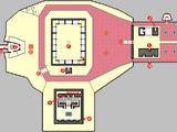 MAP07: Prison (FD-E)