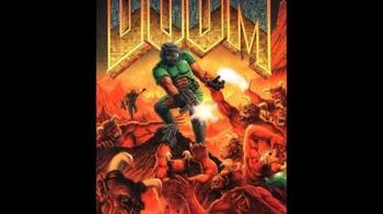 Soundtracks Doom I y II