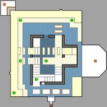 SIGIL E5M5 deathmatch