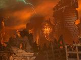 E01 Infierno en la Tierra (Doom Eternal)