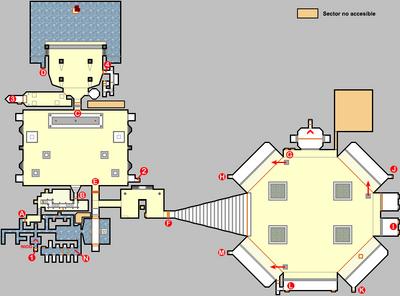 FD-E MAP08 map