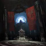 E02 Exultia (Doom Eternal)