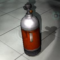 D3 Tanque Enviro
