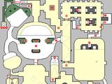 MAP10: Refueling Base (Doom II)