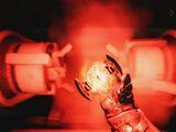 Energía Argent (Doom4)