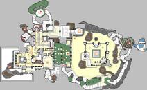 Sunlust MAP07